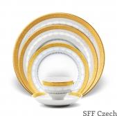 Porcelán Spendid