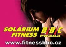 Fitness BBC