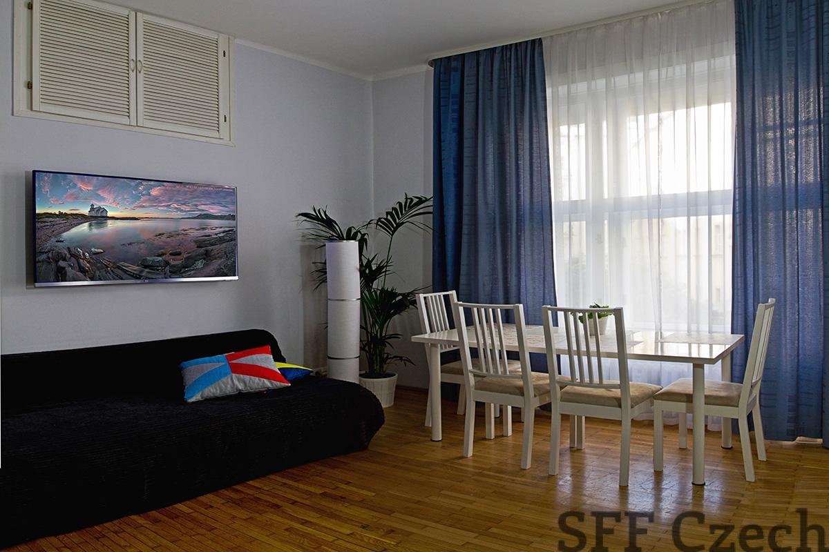 Цены на квартиры в праге в рублях