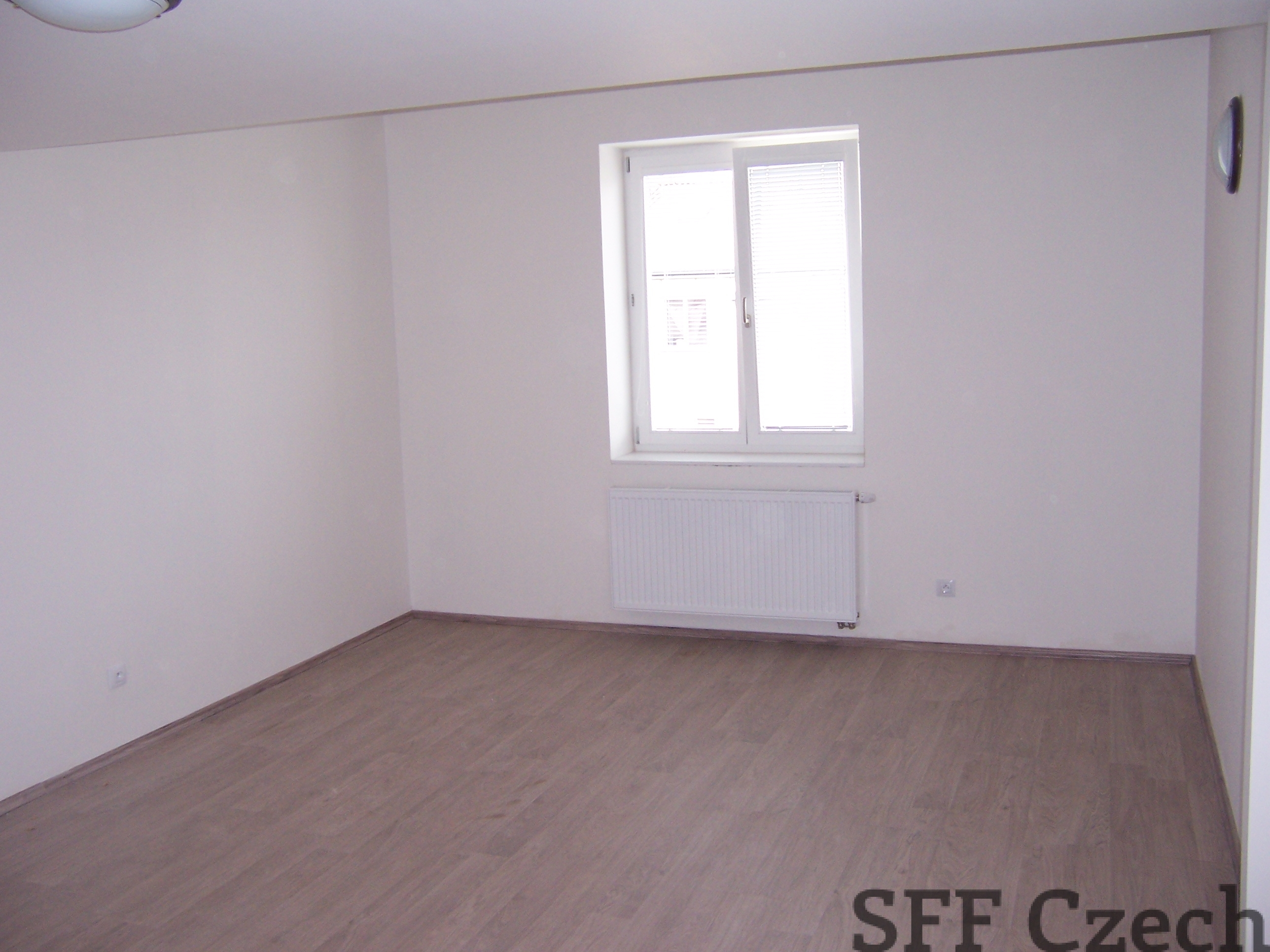 rentals one best for in img furnished rent apartments bedroom apartment city yorkfurnished york nyc new