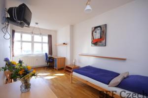 Cheap apartment Safarikova rent close to I.P.Pavlova