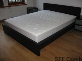 Luxury furnished apartment to rent Prague 1 Kampa