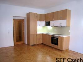 1 bedroom apartment for rent Vinohradska