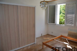 Shared 2+1 apartment Prague 10 Hostivar