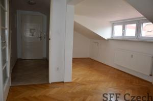 Nice students room to rent clouse I.P.Pavlova