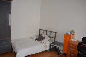 Nice room close I.P.Pavlova Safarikova