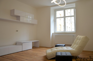 New 1 bedroom apartment to rent close to Flora