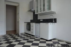 Very nice 2 bedroom apartment next I.P.Pavlova